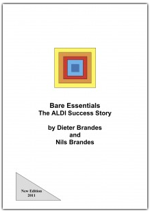 bare_essentials_2011