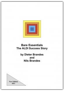 bare_essentials_2011
