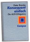 buch_kons_einf
